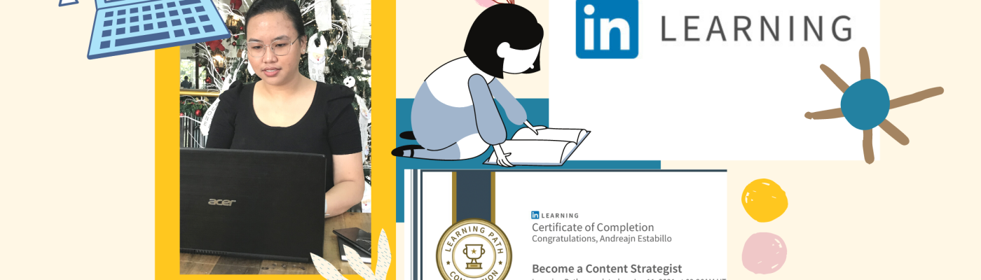 """Main image for the blog entitled """"Is The LinkedIn Free Trial Worth the Try"""""""